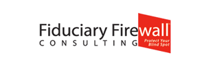 Fiduciary Firewall Consulting
